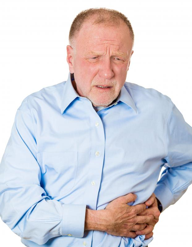 What Is The Connection Between Diverticulitis And Cancer