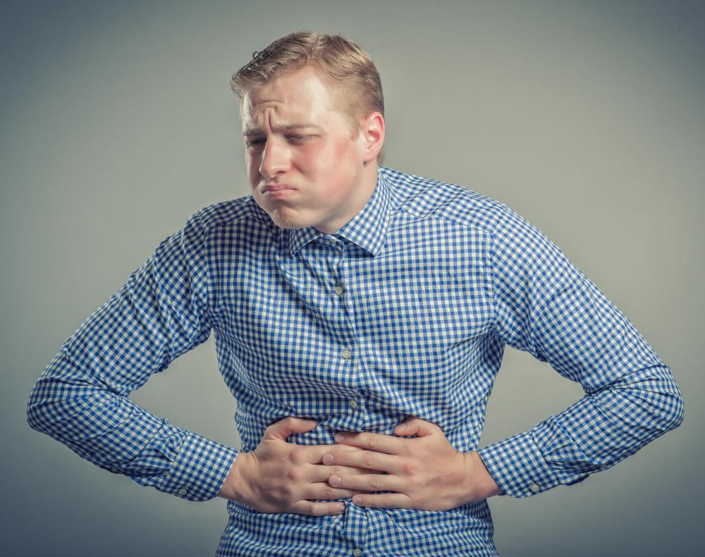Some claim that oak extract can be taken to help ease gastrointestinal distress.