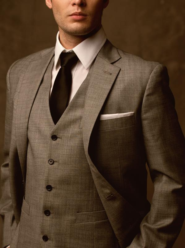 What Is The Origin Of The Term Quot Dressed To The Nines Quot