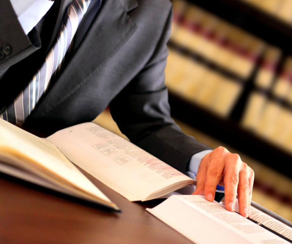 The best criminal appellate lawyers should be willing to thoroughly review the case.