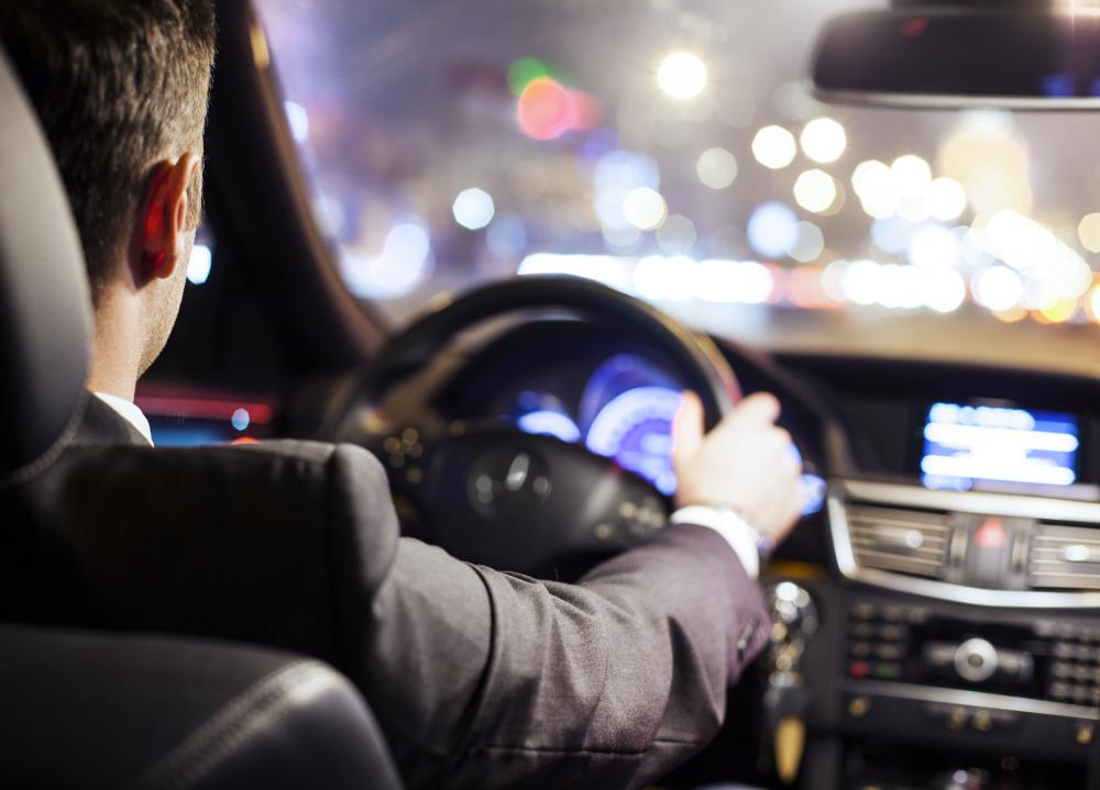 Defensive driving class can lower a driver's insurance bills and help them drive more safely.