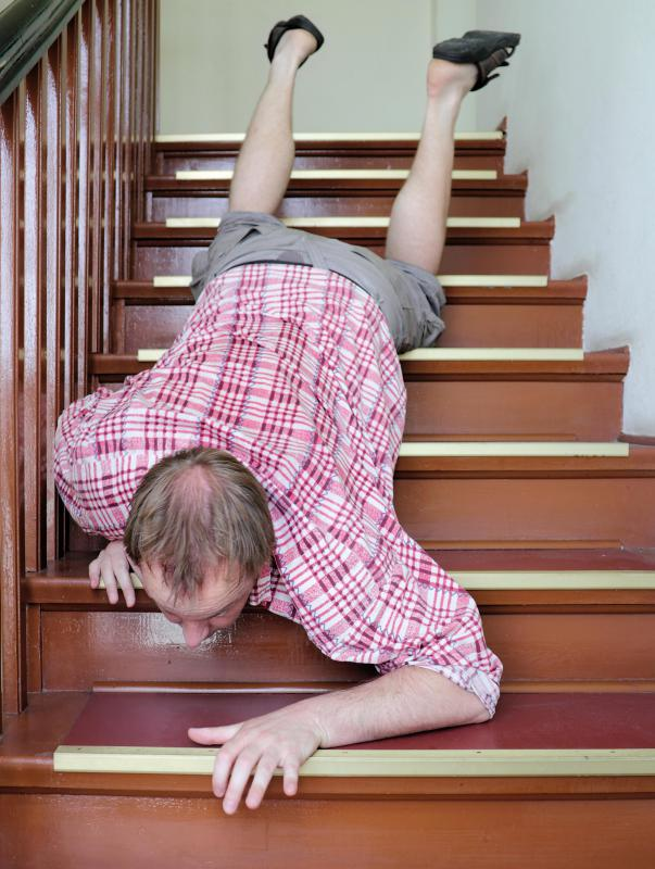 Girl Falling Down Stairs Related Keywords Suggestions Girl Falling