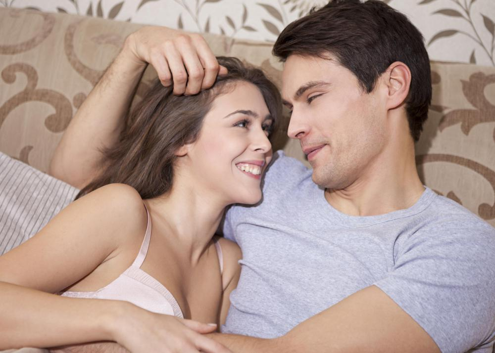 Herpes 1 may be spread through sexual contact.