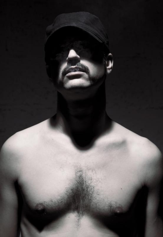 What Are The Best Tips For Stimulating Chest Hair Growth