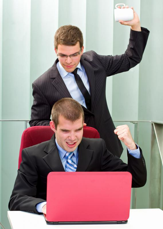 What is the Best Way to Avoid Confrontation at Work?