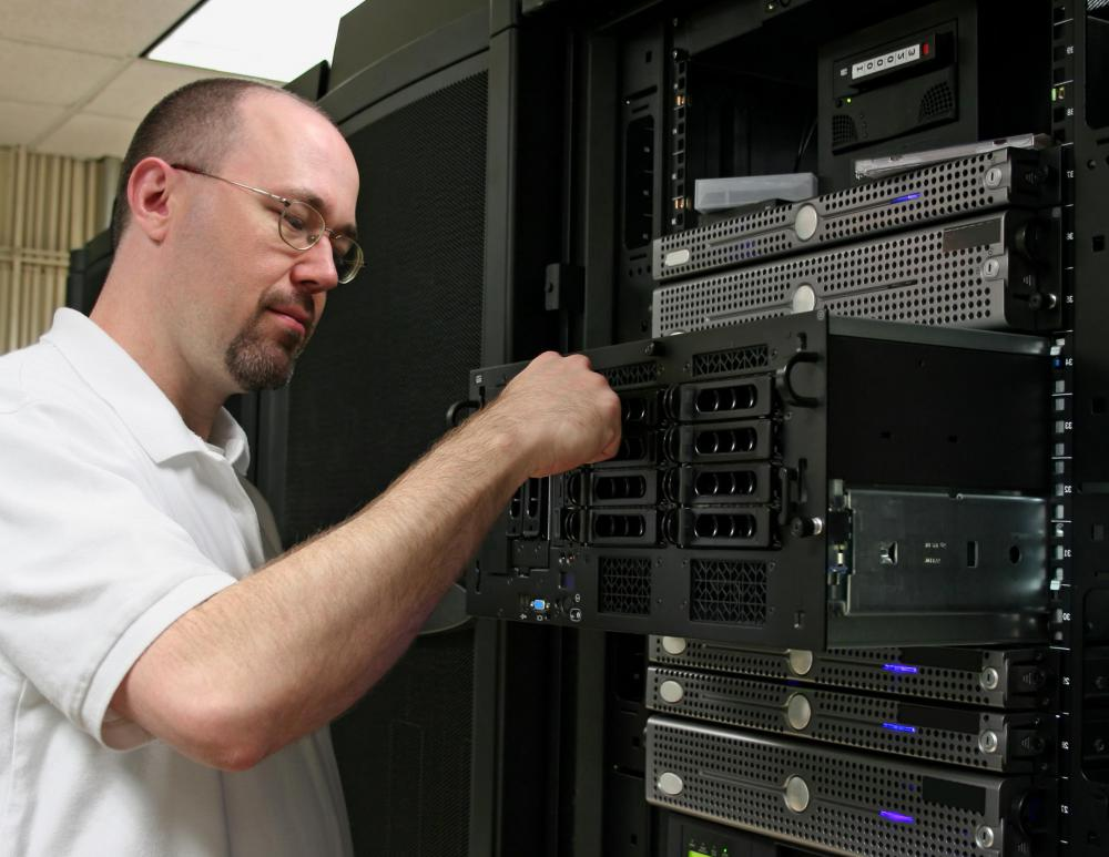 A client class gives the network administrator the ability to set parameters around how people interact with other servers.