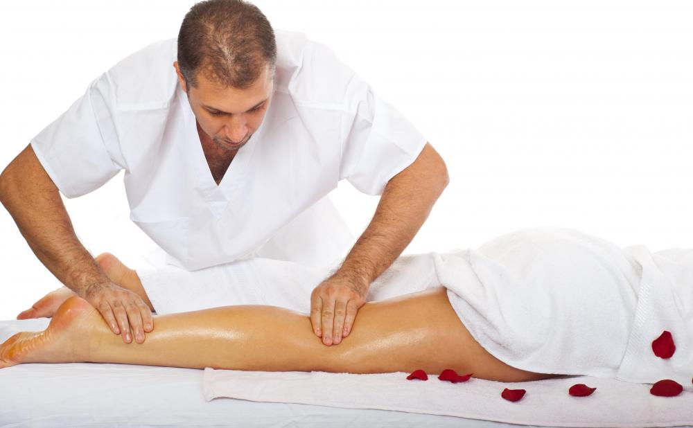 Massaging mats may be made of silicone, rubber or other materials.