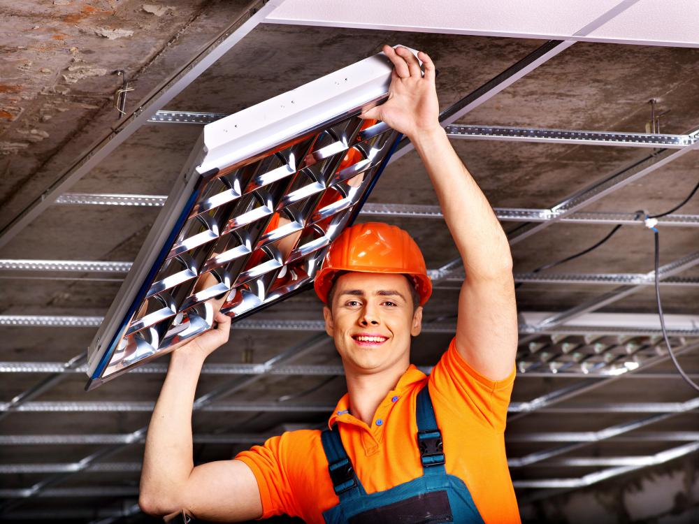 Ceiling Air Diffusers Can Be Made Of Steel, Aluminum Or Plastic.