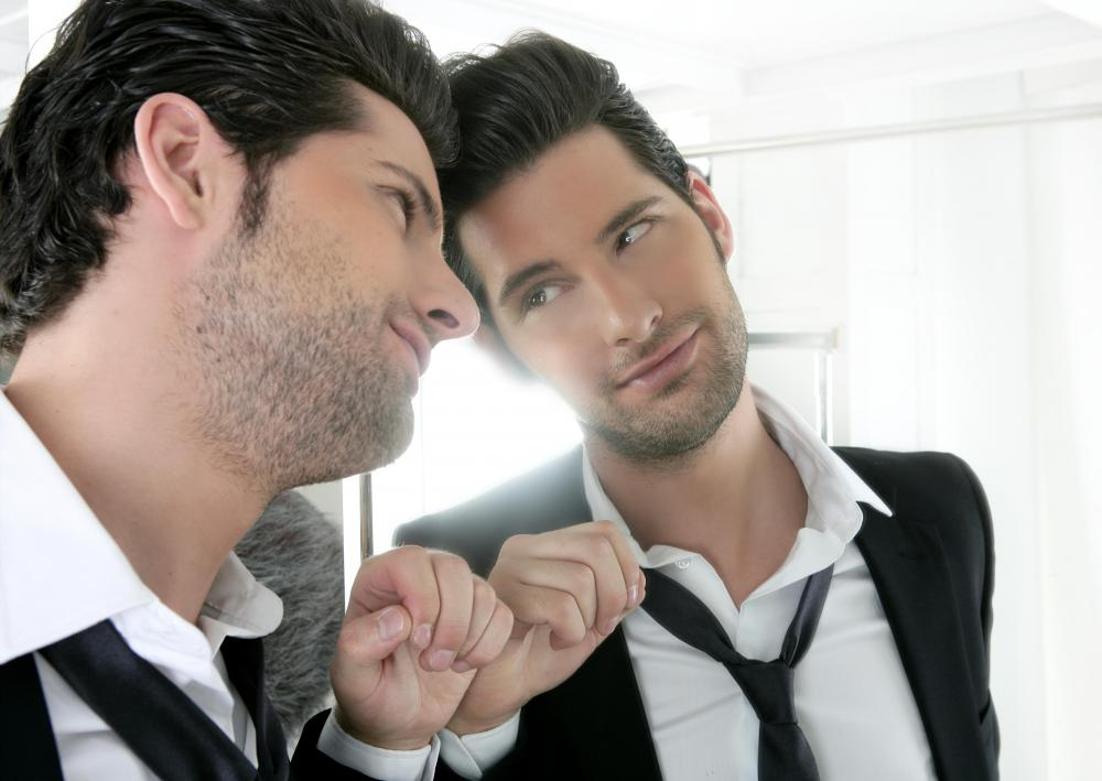 What Is the Connection between Narcissism and Revenge?