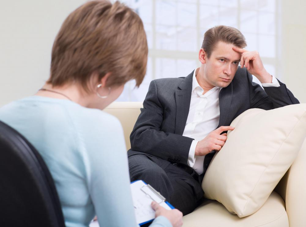 Difference between Clinical and Counseling Psychology Degrees?
