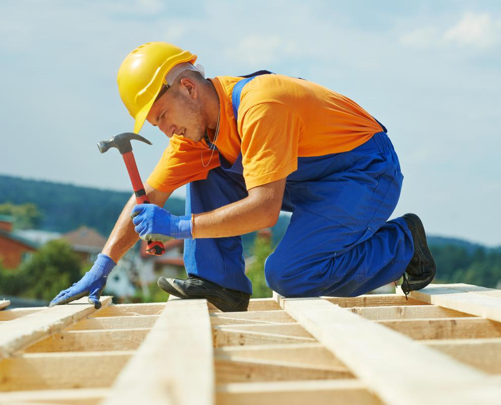 what is vocational education pictures a vocational education can help a worker gain employment in the field of construction