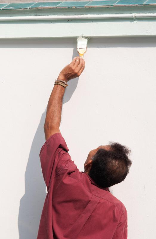 Primer is the first application of paint or paint product to a surface.