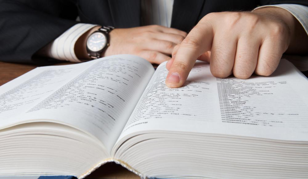 The job description of a lexicographer typically includes researching and documenting word meanings, word etymologies, and the contexts in which a word is used.