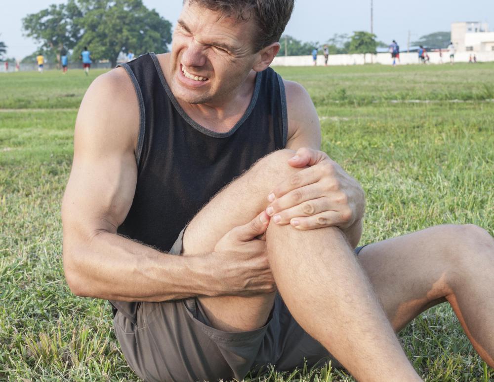 joint pain prednisone taper