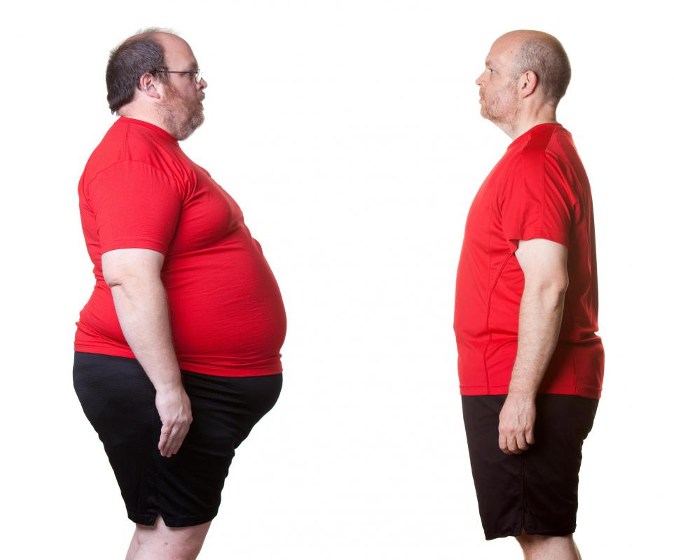 What Is Virtual Weight Loss? (with picture) - mobile wiseGEEK