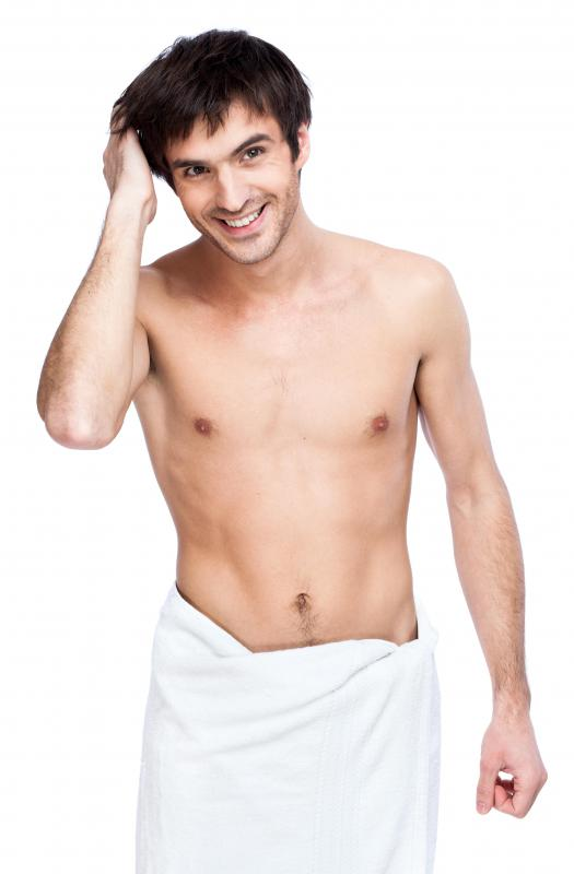 The side effects of penile implant surgery are usually minimal.