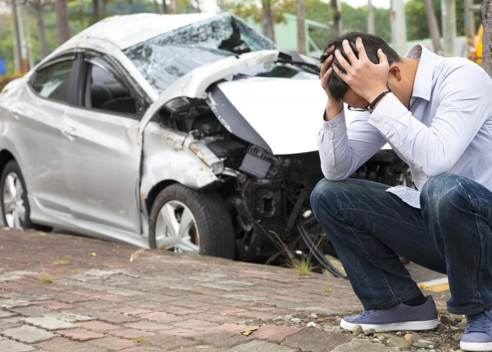 Some regions have special laws for vehicular manslaughter for operators who were under the influence of drugs.