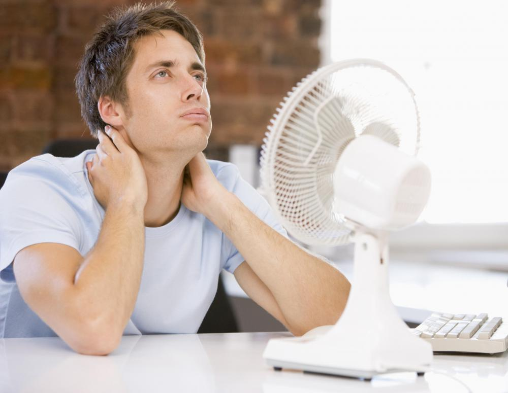 What Are The Best Ways To Keep My Home Cool In Summer