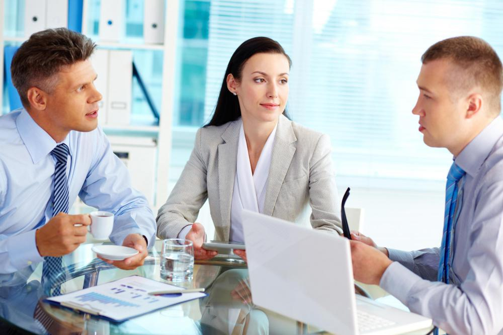 An executive coach may advise a CEO on how their management style can be improved.