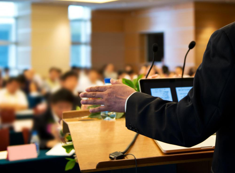what are the different types of business lecturer jobs
