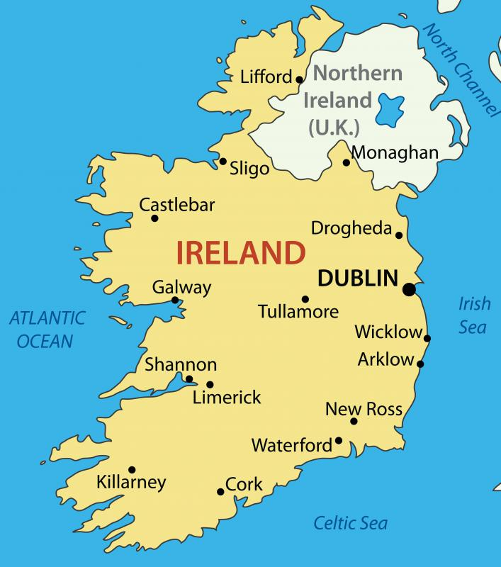 """england and northern ireland history The british government first sends troops to northern ireland in what it describes as a """"limited operation"""" to restore law and order after three."""