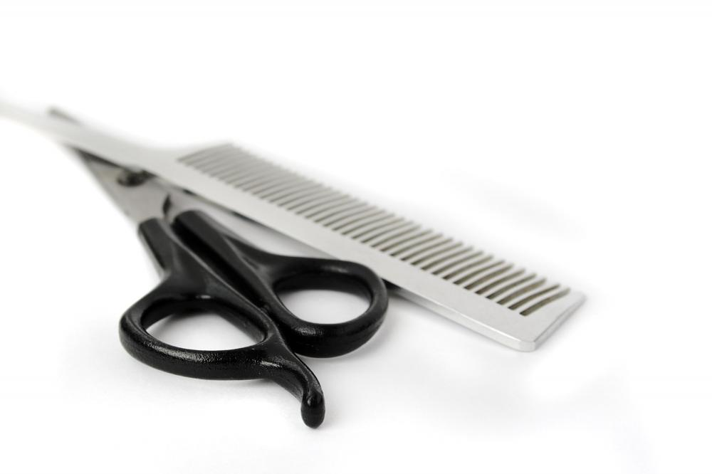 What Are The Different Types Of Barber Equipment