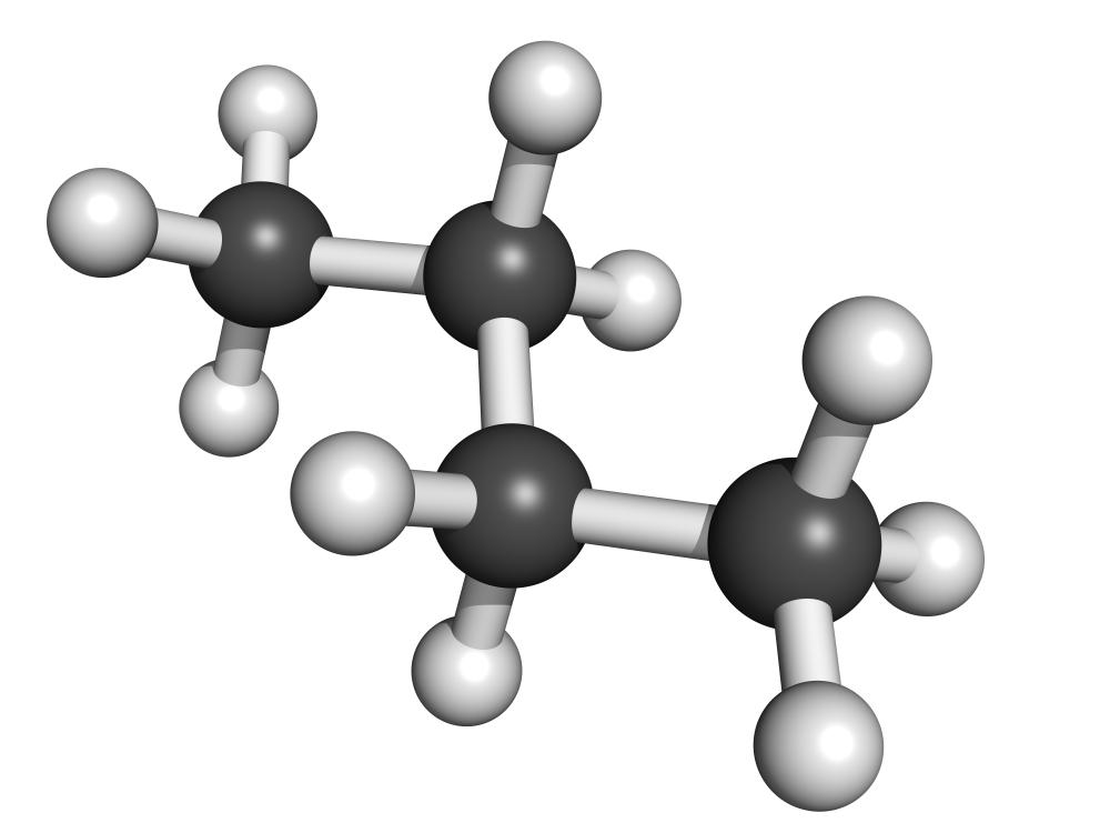 structure of a molecule This electronic structure determines many of the defining characteristics of an  atom or molecule, including their chemical, optical, and electrical properties.