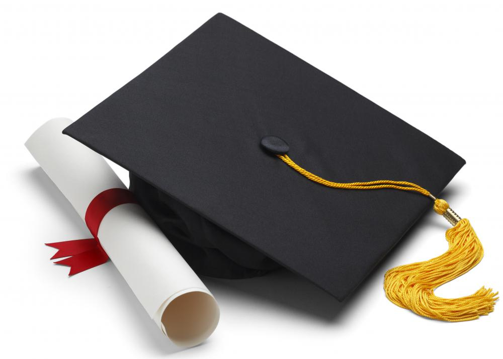 mortarboard-and-diploma.jpg