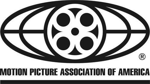 Submitting a movie for rating to the MPAA is a voluntary process for the filmmaker.