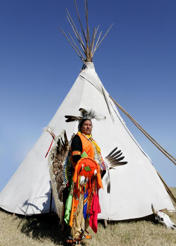 characteristics of americans american culture Native american culture perhaps no other group of people has quite the rich and storied culture as those of the native americans perhaps no other group of people has.