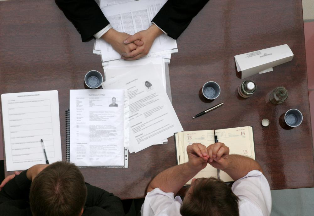compare contrast the common procedures of negotiation mediation and arbitration Types of alternative dispute resolution (adr)  both mediation and arbitration, the two most common adr procedures,.