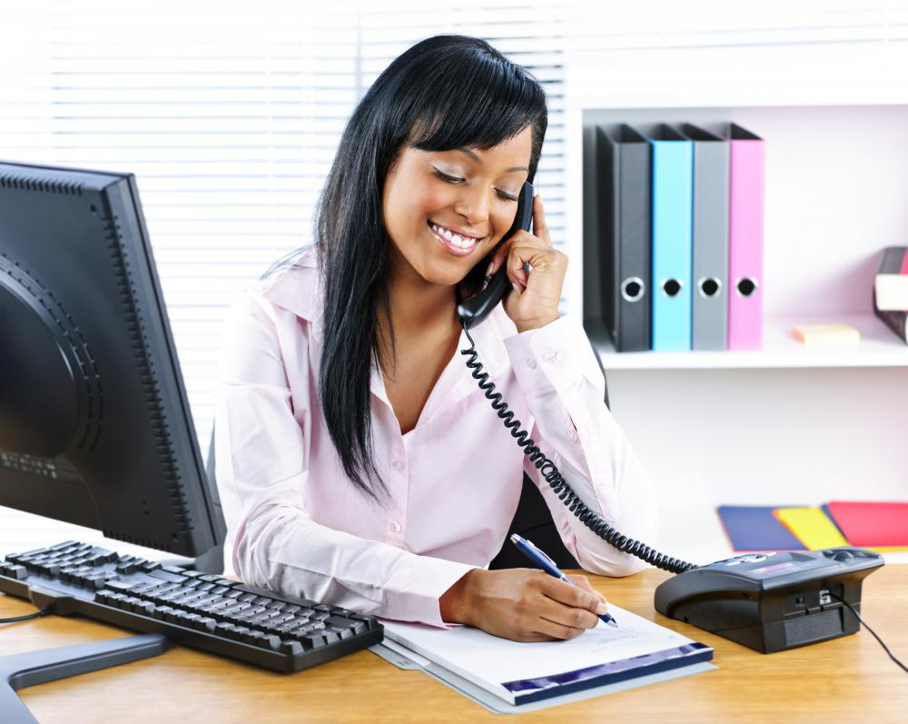 how do i become a front office assistant pictures front office assistants usually have basic secretarial skills