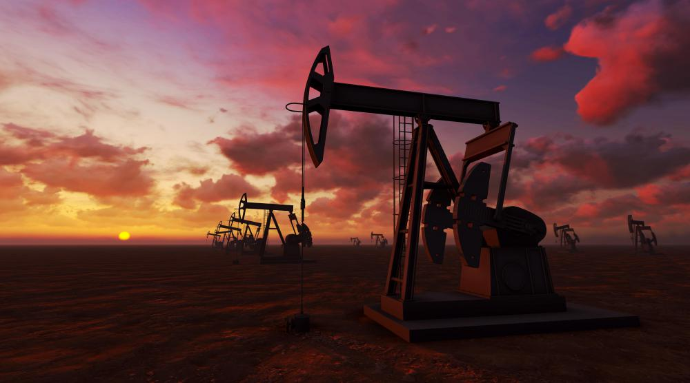 petroleum conservation Oil conservation is a big topic that seeps into even the smallest aspects of modern life it's valentines day: you order dessert to top off a special meal at your favorite restaurant, and.