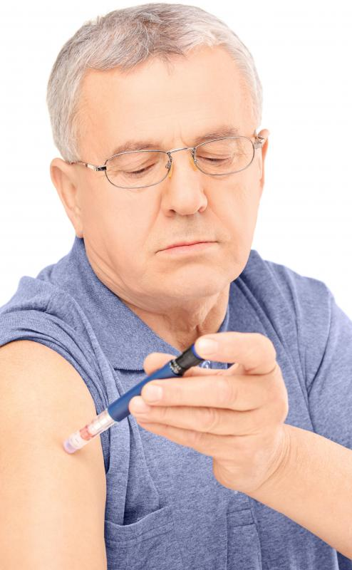 Prolonged use of risperidone may cause diabetes.