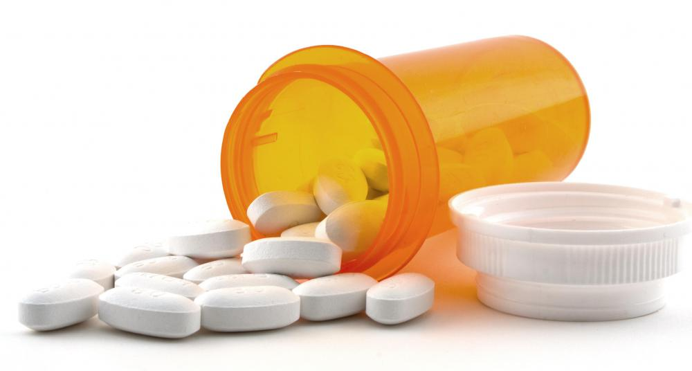 A family practice physician can prescribe medication.