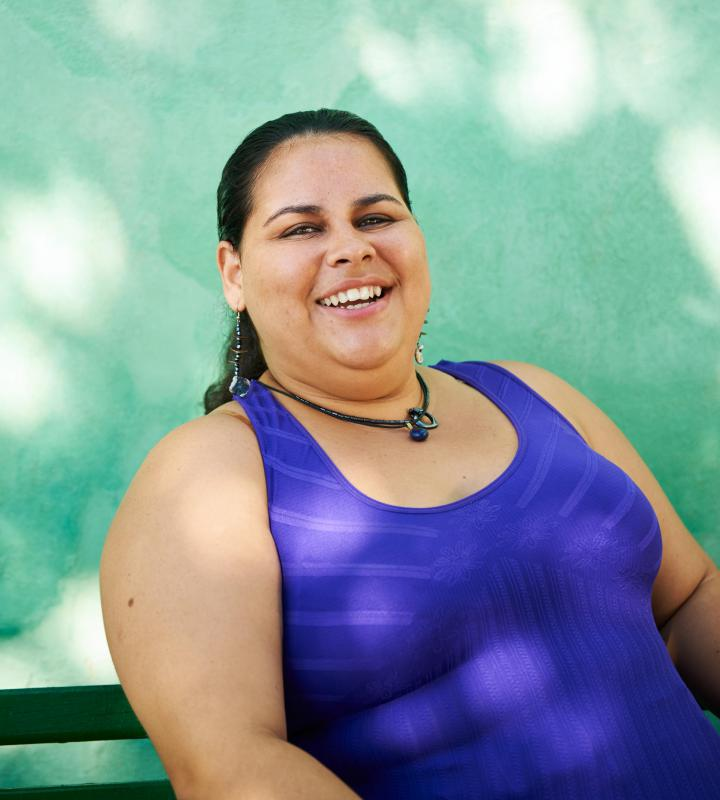 3 Fat Chicks on a Diet contains helpful information from women who struggle with obesity.