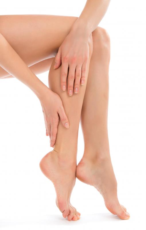 Many people who undergo sclerotherapy for varicose veins will see a dramatic reduction in the appearance of varicose veins.
