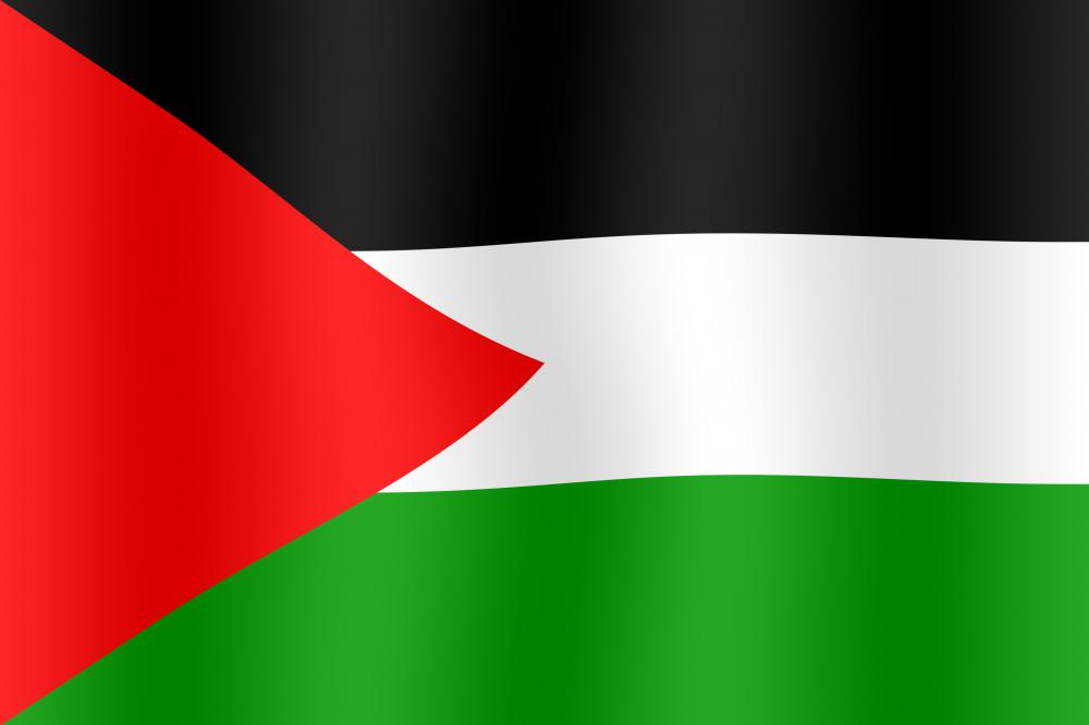what should i know about palestine with pictures