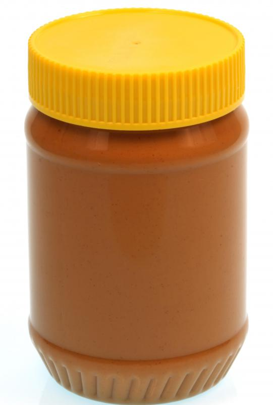 Dating sites with peanutbutter