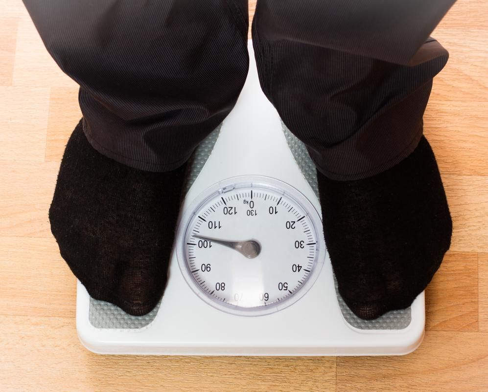 Iifym results weight loss side effects would