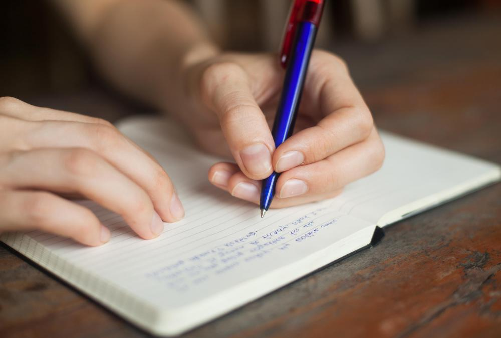 what is writing paper Writing paper definition: writing paper is paper for writing letters on it is usually of good , smooth quality | meaning, pronunciation, translations and examples.