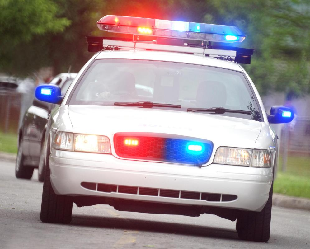 It might be helpful to acquire a police report before filing for car accident compensation.