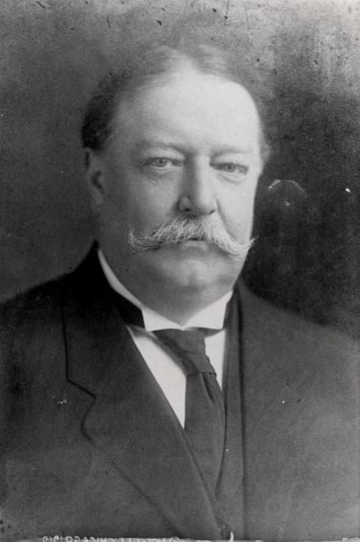 a biography of william taft the most progressive president William howard taft (september 15, 1857 – march 8, 1930) was the 27th president of the united states (1909–1913) and the tenth chief justice of the united states (1921–1930), the only person to have held both offices.