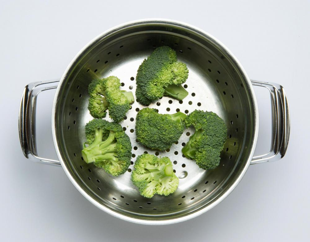 What Are The Different Ways To Cook Broccoli? (With Pictures)