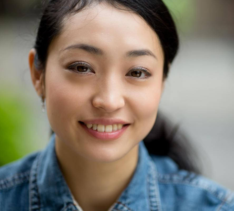 yellow pine asian women dating site The original source to find and connect with local plumbers, handymen, mechanics, attorneys, dentists, and more.