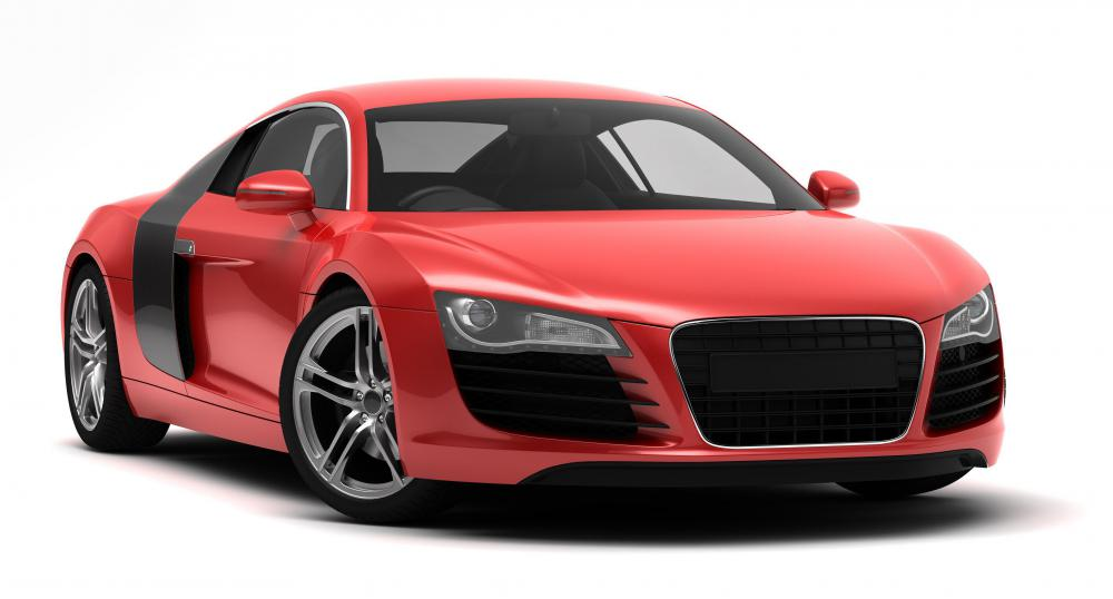 10 Cars to Buy to Learn the Art of the Manual Transmission ...