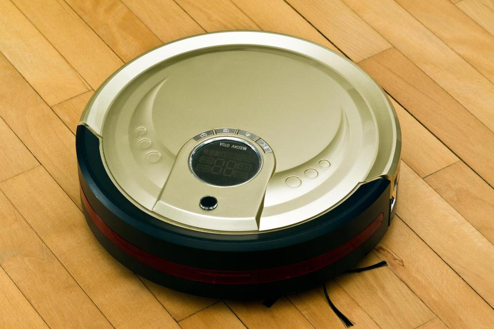 vacuum cleaners are more portable than regular vacuum cleaners · Best  Sweeper Vacuum For Hardwood Floors - Best Vacuum Cleaners For Wood Floors <<<< Home Furniture Home