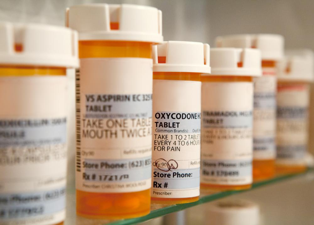 Serious drug interactions with certain other medications can limit the use of risperidone.