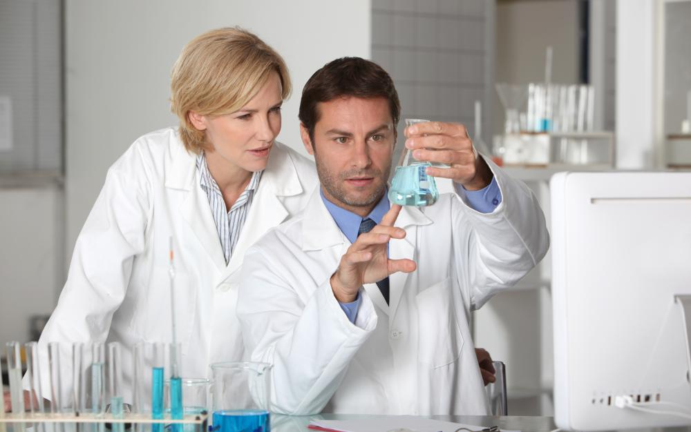 scientist lab science laboratory assistant jobs scientists medical different types job development indian research mines healthcare meme cadila pharmaceuticals dhanbad