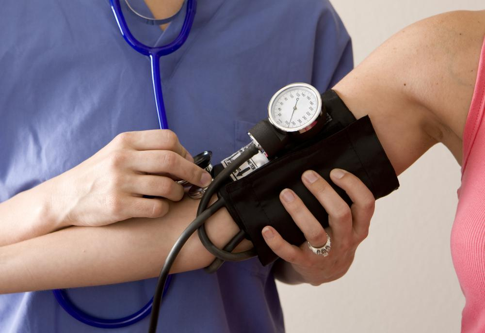Turmeric may lower a person s blood pressure